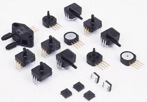 Bosch Sensortec优化提升 化解传感器三大挑战