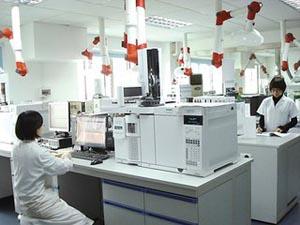 广东惠州北斗开放实验室顺利通过专家现场考察评估