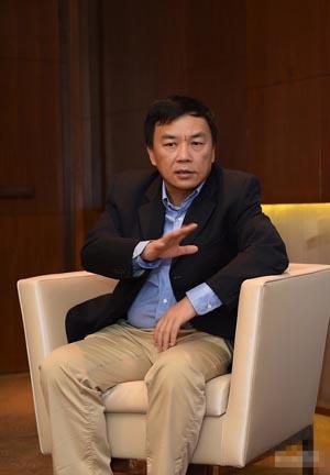 福布斯中国:食安科技,跑步前行 增长可期