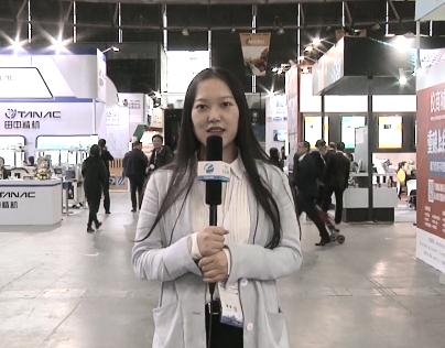 中国仪表网实时跟踪第88届电子展