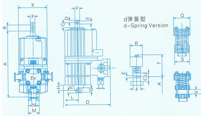 电路 电路图 电子 户型 户型图 平面图 原理图 708_408