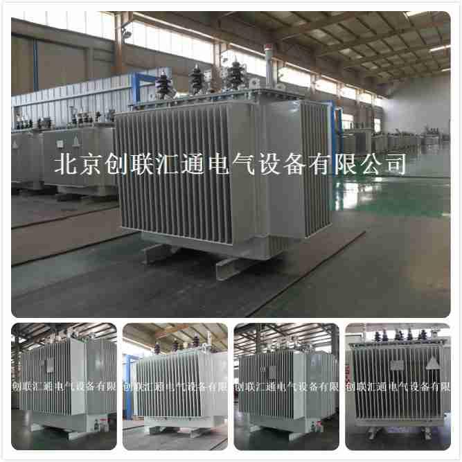 实景展示:     适用范围:ks11系列矿用变压器适用于煤矿井下中央变电