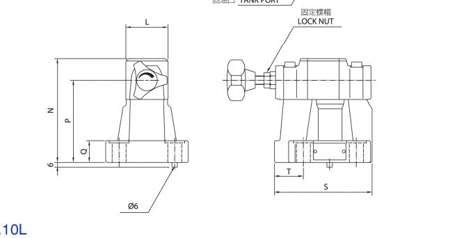 电路 电路图 电子 户型 户型图 平面图 原理图 680_342