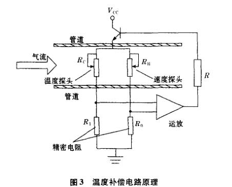电路 电路图 电子 原理图 453_366