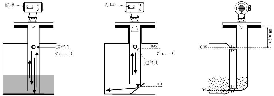 电路 电路图 电子 原理图 952_336