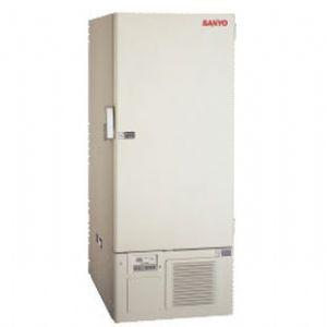 三洋超低温冰箱MDF-U3386S