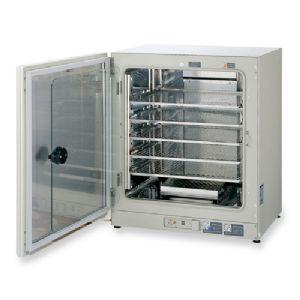 三洋MCO-20AIC二氧化碳培养箱