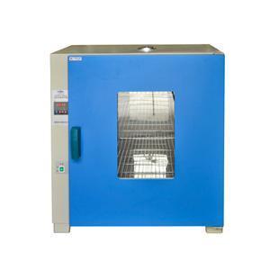 电热培养箱厂家