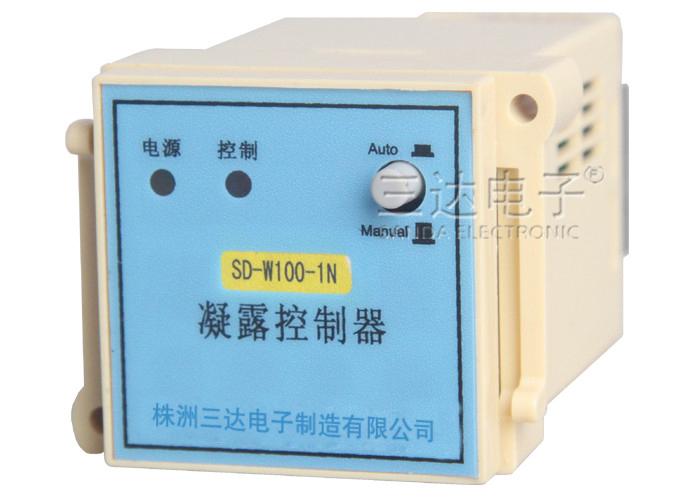 kz-1n kz-1n方便易用-三达智能温湿度控制器