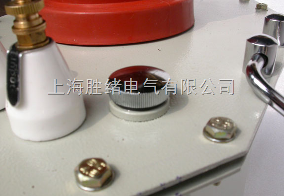yd-3/50kv油浸式试验变压器