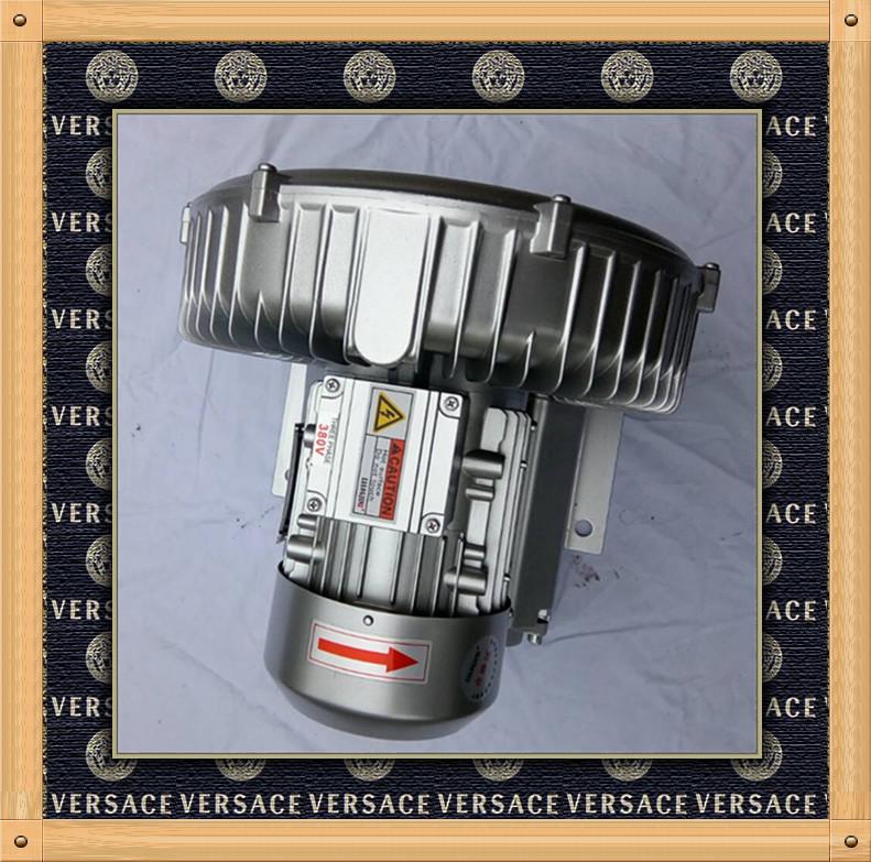 小型气泵设计图纸