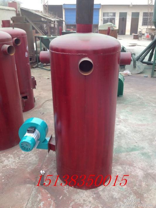 热电偶与锅炉温控器接线图