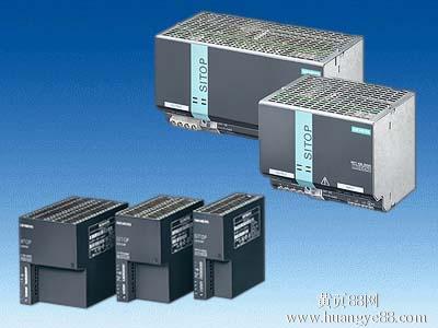 接线端子排(cpu221,cpu222)10个/包