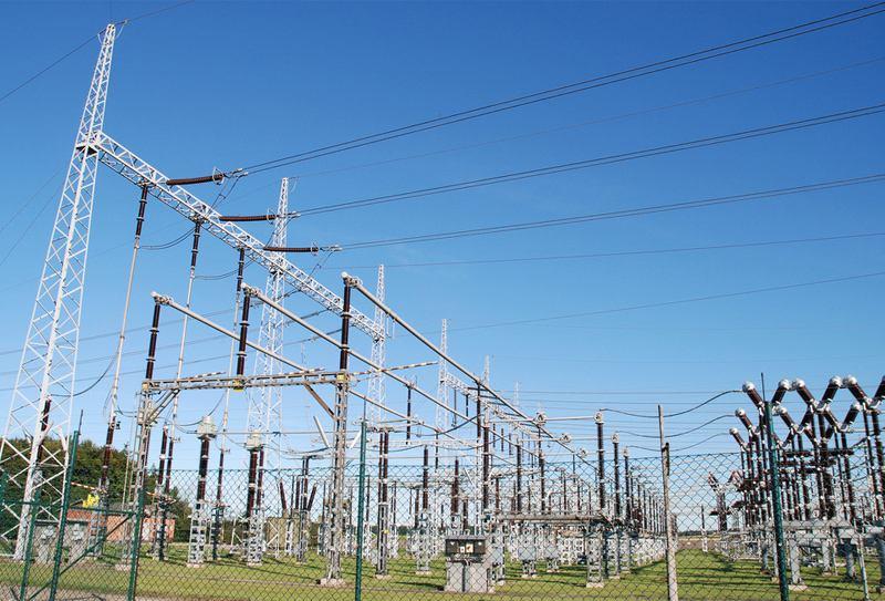"""超声波传感器助力电容在线检测系统成功研发""""/"""