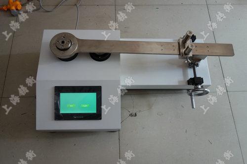 SGNJD扭矩扳手校准仪图片