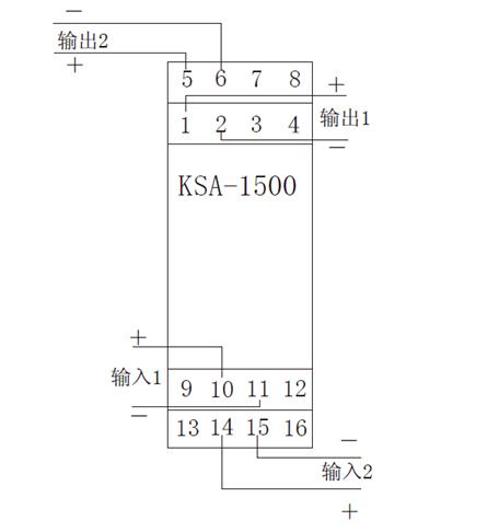 电路 电路图 电子 设计 素材 原理图 456_486