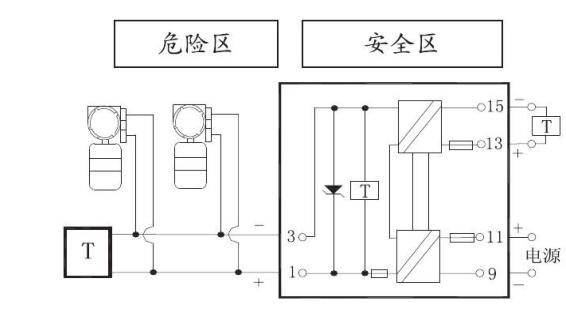 电路 电路图 电子 户型 户型图 平面图 原理图 566_318