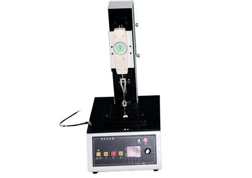SGDZ电动立式测试台图片