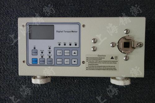 SGHP数显扭力测试仪图片