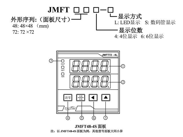 电路 电路图 电子 设计 素材 原理图 640_480