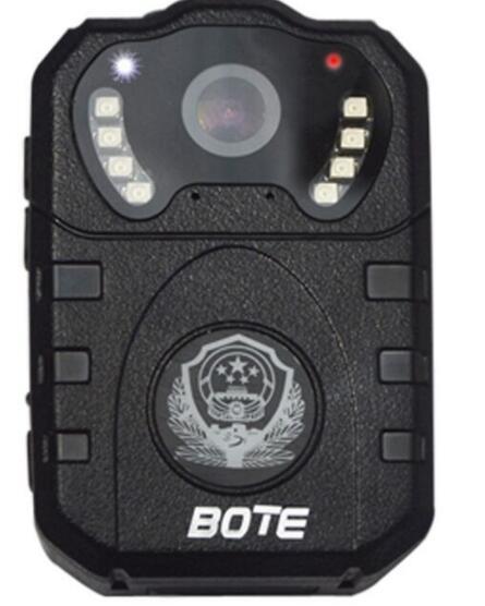 k2 技术参数 视频输入 主机内置摄像头分辨率 1920 * 1080 ; 显示屏