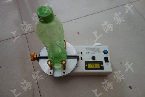 瓶盖扭矩检测仪图片