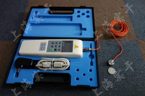 微型标准拉力测力计图片