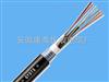 GYSTS层绞式室外铠装钢带架空光纤电缆