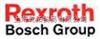4WE10M-33CG24N9K4原裝德國力士樂REXROTH變量軸向柱塞泵