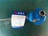 温度传感器WZP-240