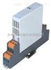 苏州迅鹏推出XP系列标准信号调理器