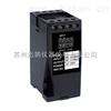 苏州迅鹏推出YP系列电流变送器