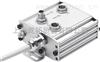 -費斯托伺服定位控制器,德國FESTO定位控制器