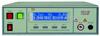 金科JK7122程控耐壓絕緣測試儀