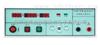 儀迪MN4231A絕緣耐壓測試儀(二合一)