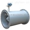 北京孔板流量计,标准孔板流量计厂家价格,节流件原理