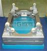 SCS耀华不锈钢防腐蚀钢瓶电子磅价格