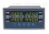 SPB-XSDAL/A-H4MT2迅鹏SPB-XSDAL/A-H4MT2多通道数显表