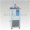 DLSB-FZ抽真空低温循环泵DLSB-FZ