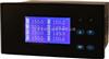 八路智能温度控制仪,温度巡检控制仪价格,数显温度巡检变送仪,智能液晶数显仪