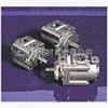 -4WE6J60/SG24N9K4/B10/REXROTH电磁换向阀