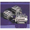 -4WE6J60/SG24N9K4/B10/REXROTH電磁換向閥