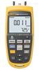 Fluke 922/Kit空气流量检测仪