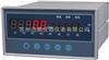 SPB-XSM7/A-HMT10苏州迅鹏SPB-XSM7/A-HMT10电厂转速表