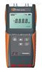 FHA2S01 FHA2S02光纤衰减器