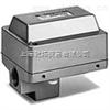 SMC电动式自动排水器ITV1030-312CL3 SMC排水器