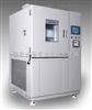 LA-THP恒温恒湿试验箱