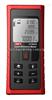 UT391A優利德激光測距儀UT391A