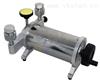 XH-YFQ002S轻便微压压力泵