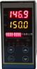 水箱油罐液位显示仪,高低液位油位报警仪,油罐油位监控仪